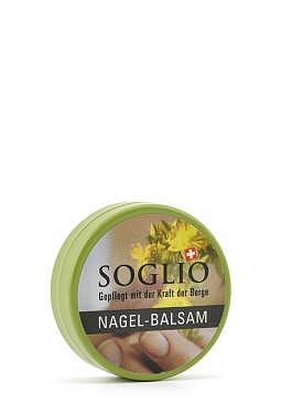 Nagel-Balsam