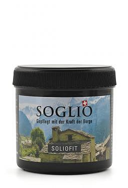 200 ml Soliofit