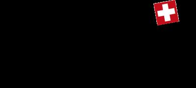 SOGLIO-PRODUKTE AG