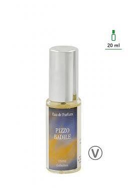 Eau de Parfum Pizzo Badile