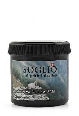 Valser Balsam