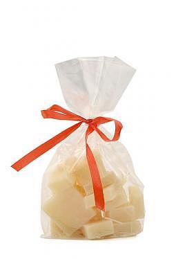 Seifen-Säckli Lavendel (nicht für Wiederverkäufer)