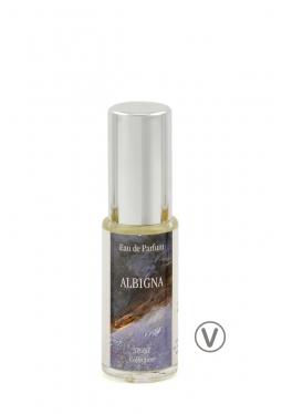 20 ml Eau de Parfum Albigna