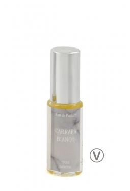 20 ml Eau de Parfum Carrara Bianco